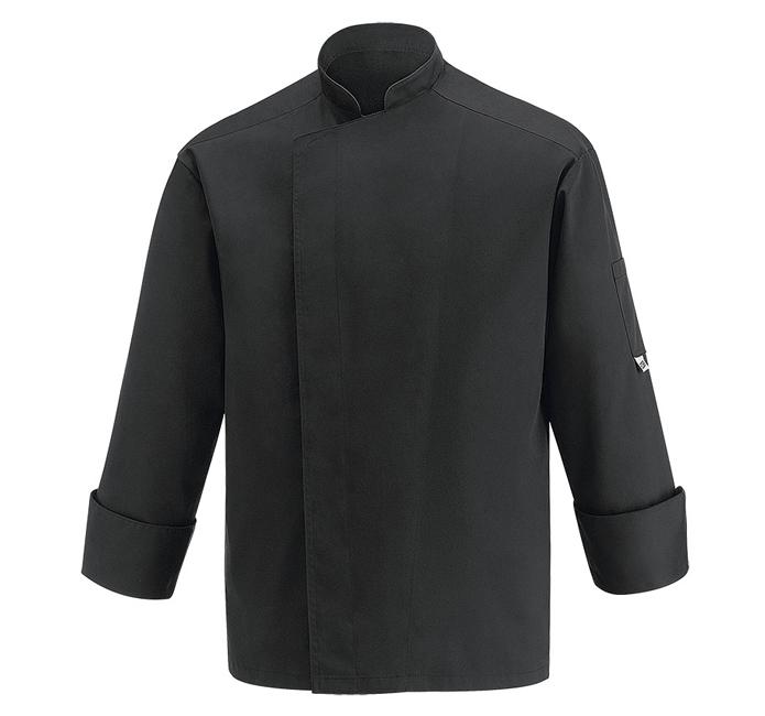giacca-black