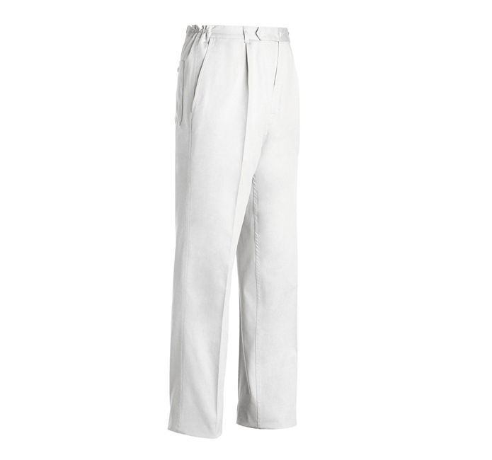 pantaloni-bianco-unisez