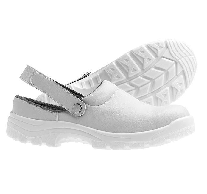 bianco-zoccoli