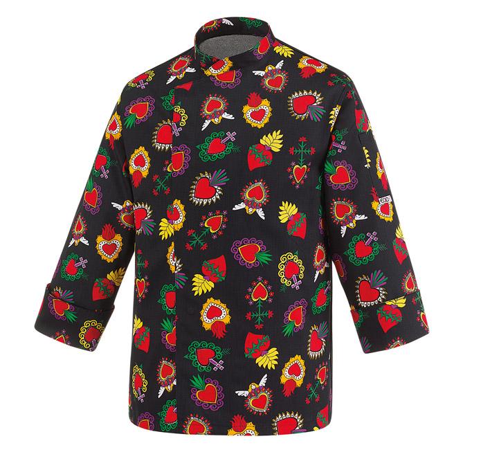 giacca-da-cuoco-new-hearts-cotone