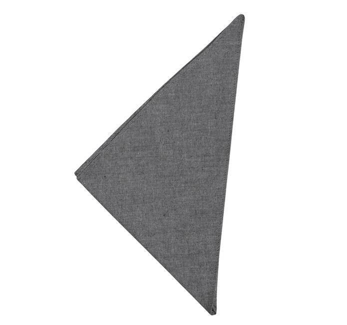 grey-fazzoletto