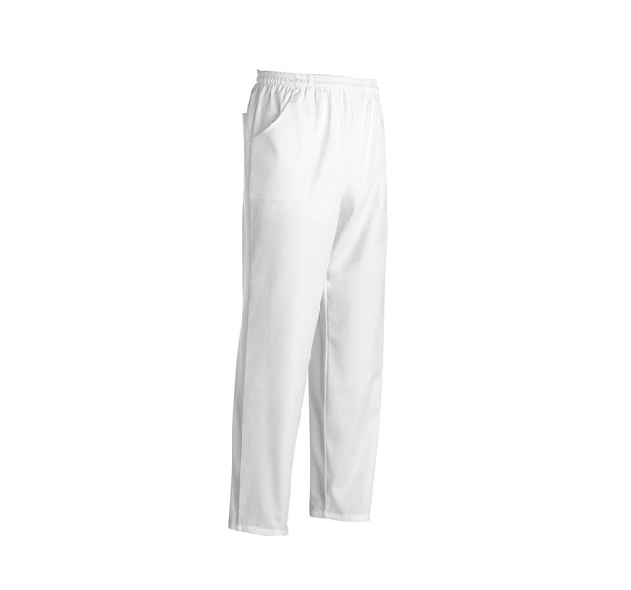 pantalone coulisse