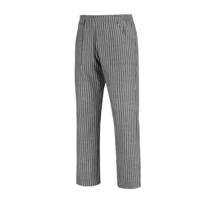 pantalone-grigio-a-righe