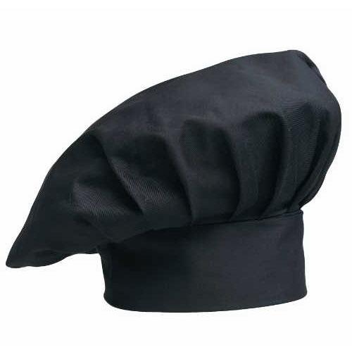 productimage-picture-cappello-cuoco-classico-ravazzolo-poliestere-cotone-nero-3204