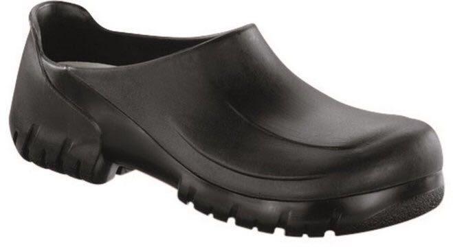 calzature da cucina - mf chef - Scarpe Antinfortunistiche Da Cucina