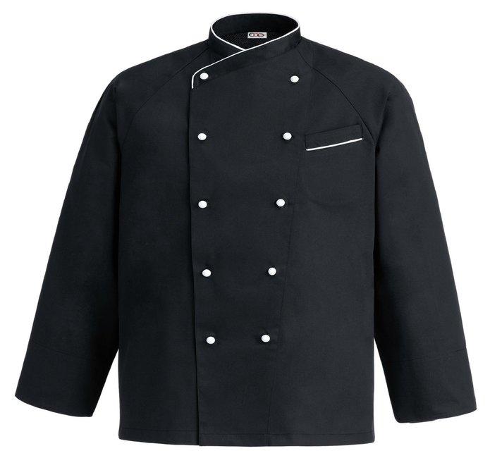 rsz_giacca-cuoco-black-richard-104017