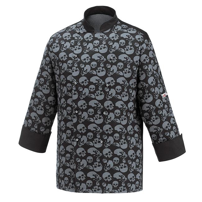 skull-giacca
