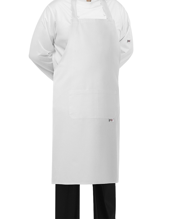 1904001A BIG APRON WHITE.jpg 12 euro