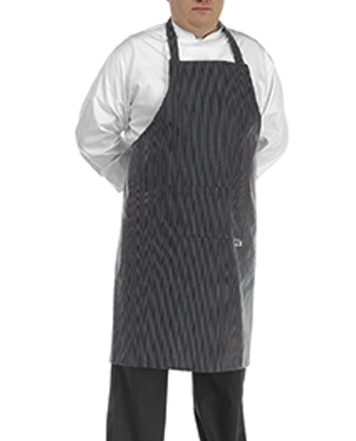 1904054A BIG APRON SIR