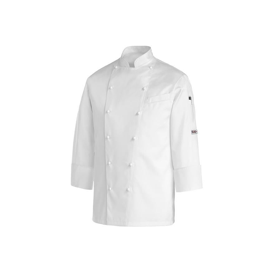 Giacca cuoco royale - MF Chef - Abiti per chef 9fa57a8247a2