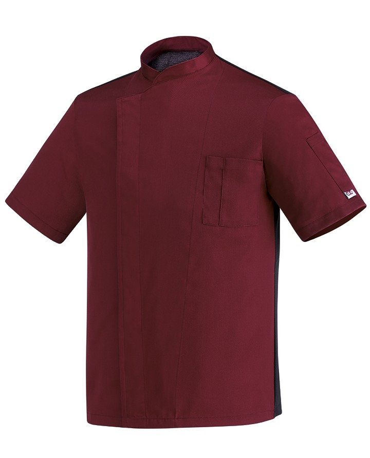 2065003C OTTAVIO MM BORDEAUX POL-COT.jpg 35 EURO copia