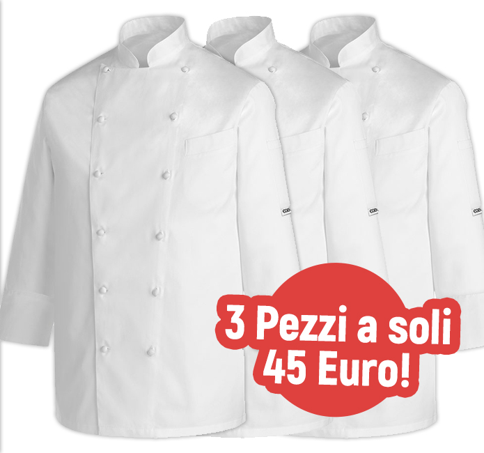 3pcs_security_offerta_giacche_cuoco